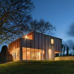 RIAI House of the Year Award Munster 2017